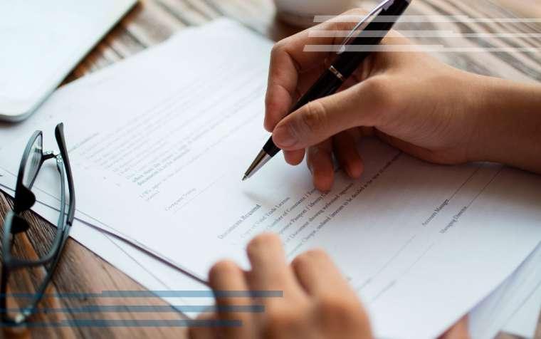 Cosas que debes saber antes de contratar un seguro